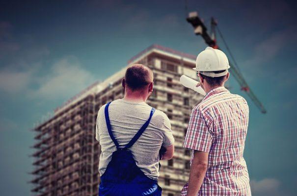 building-2762319_640